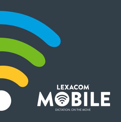 Lexacom Mobile