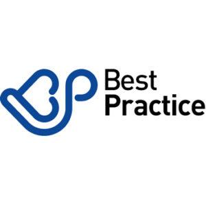 best practice event